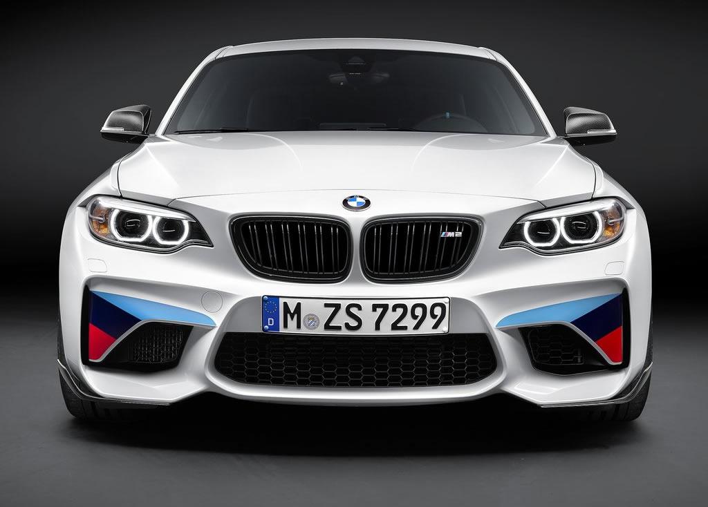 BMW-M2-M-Performance-Parts-autonovosti.me-4