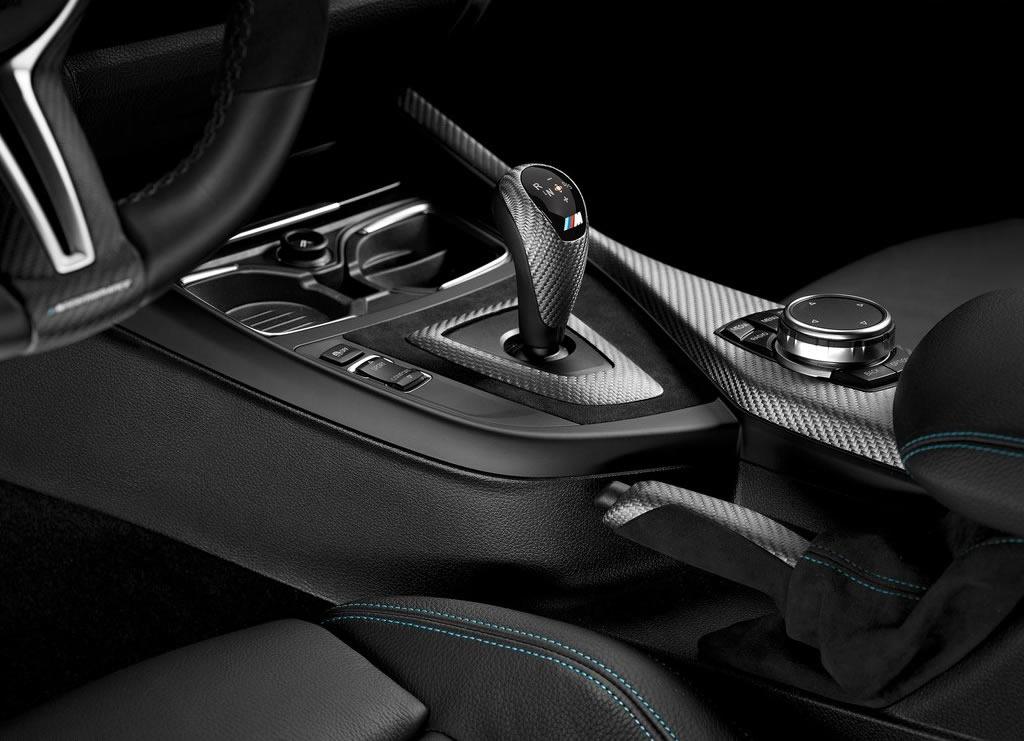 BMW-M2-M-Performance-Parts-autonovosti.me-5