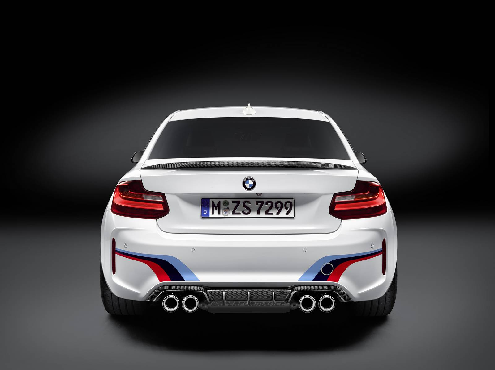 BMW-M2-M-Performance-Parts-autonovosti.me-8