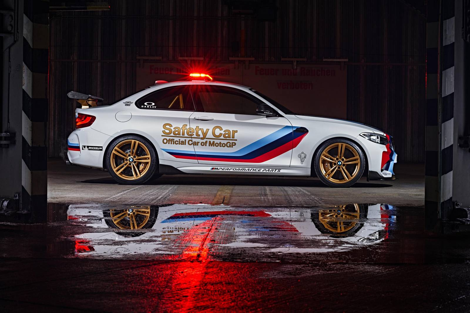 BMW-M2-Safety-Car-MotoGP-2016-autonovosti.me-3