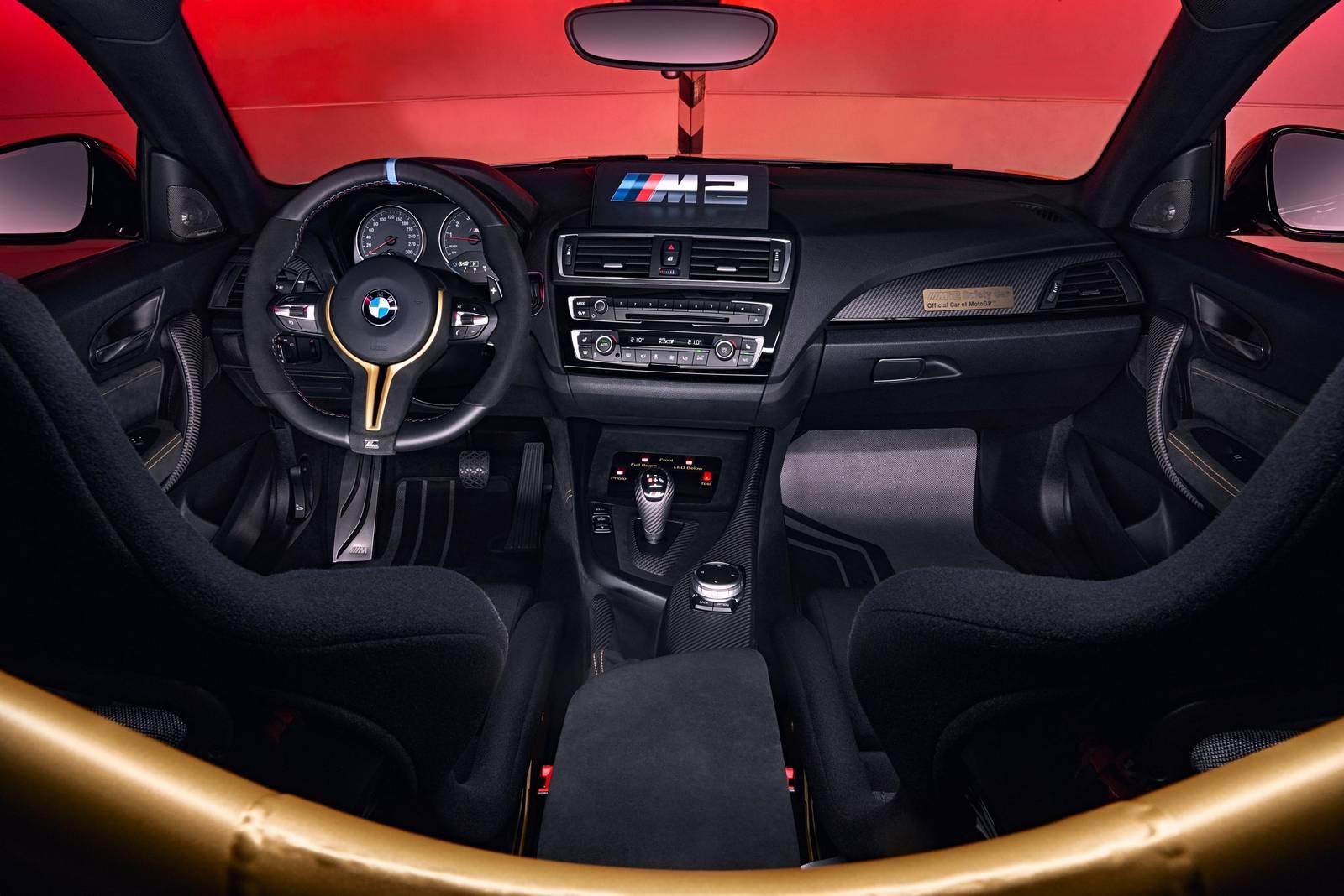 BMW-M2-Safety-Car-MotoGP-2016-autonovosti.me-4
