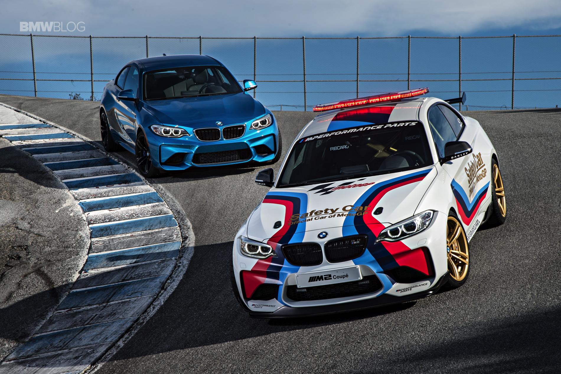 BMW-M2-Safety-Car-MotoGP-2016-autonovosti.me-6