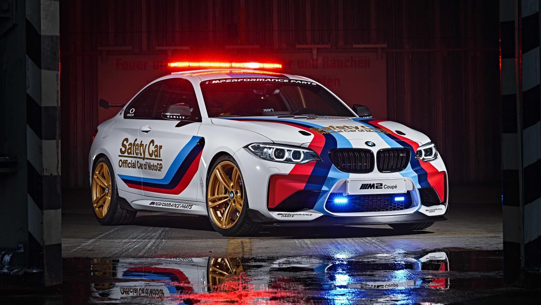BMW-M2-Safety-Car-MotoGP-2016-autonovosti.me-7