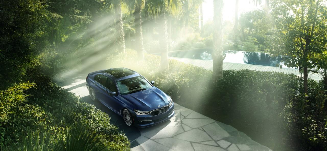 BMW_ALPINA_B7_xDrive_2017_10-1280x591
