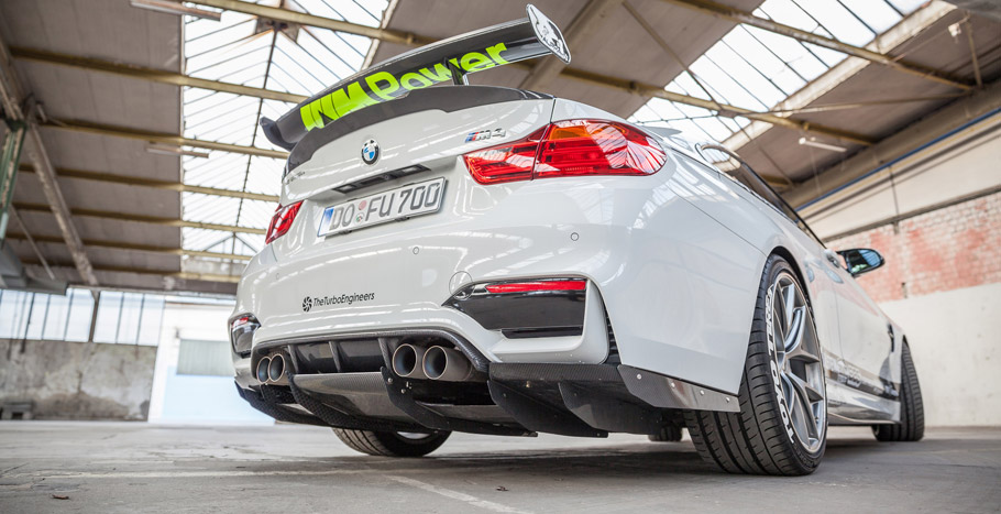 Carbonfiber-Dynamics-BMW-M4-autonovosti.me-1