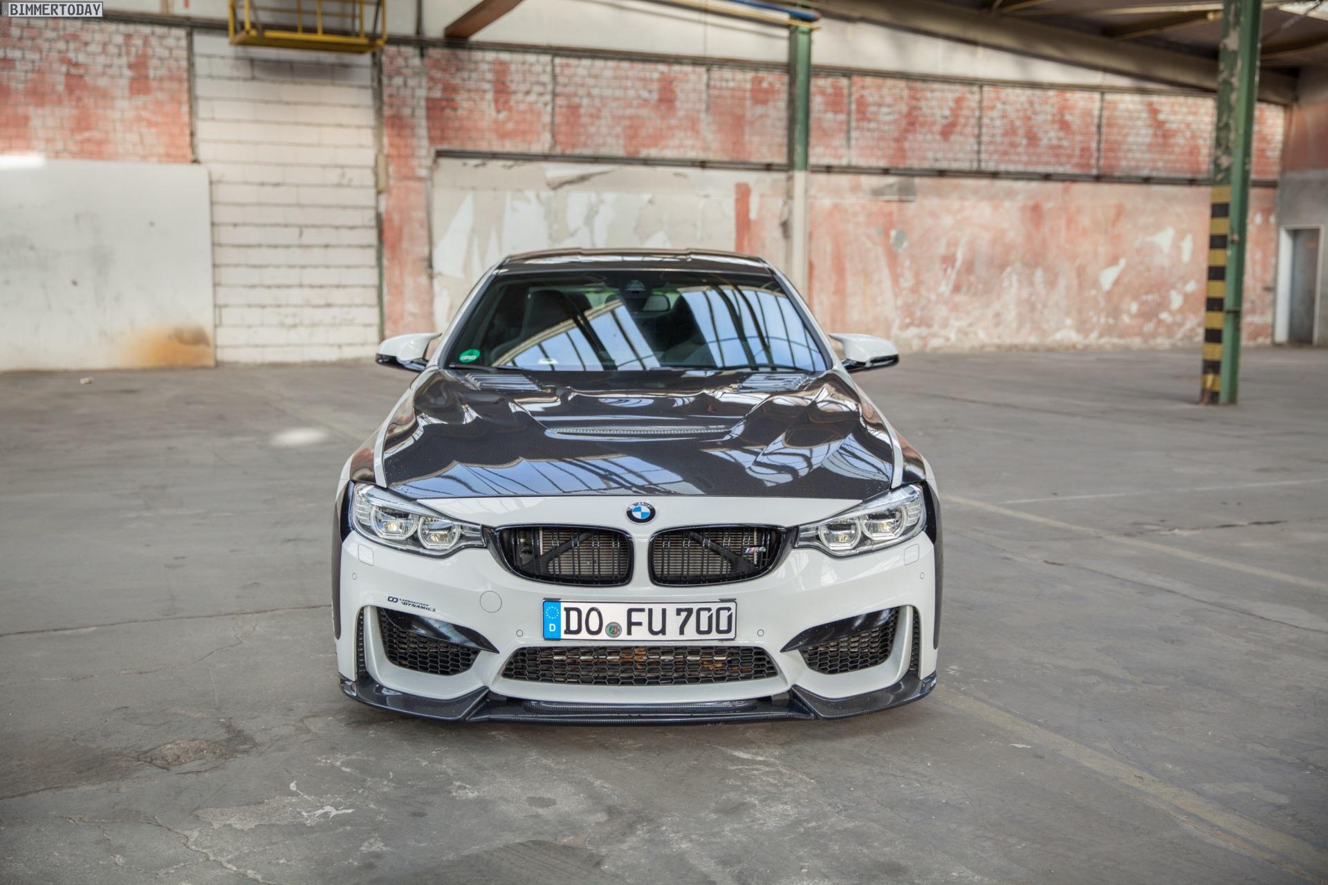 Carbonfiber-Dynamics-BMW-M4-autonovosti.me-4