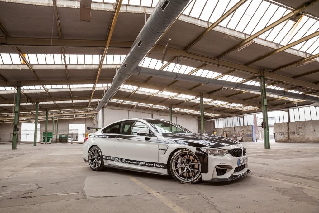 Carbonfiber-Dynamics-BMW-M4-autonovosti.me-7
