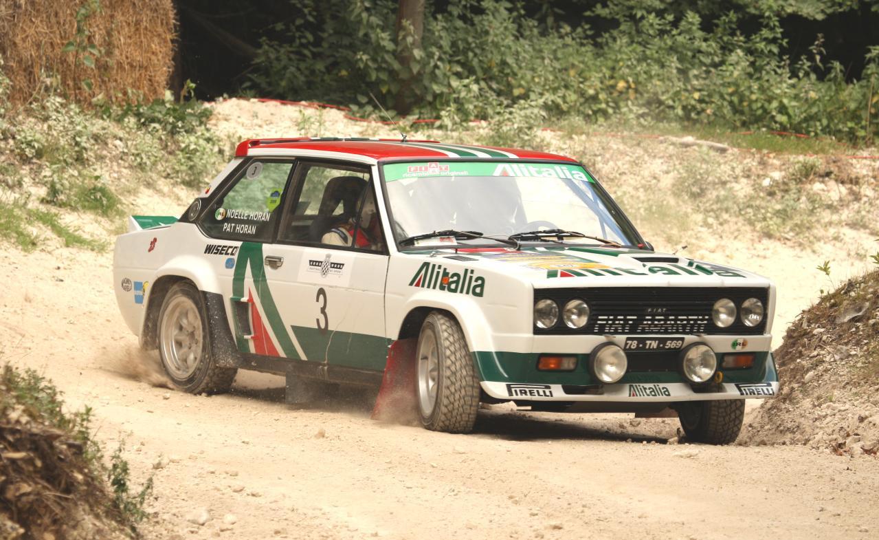 Fiat_131_goodwood