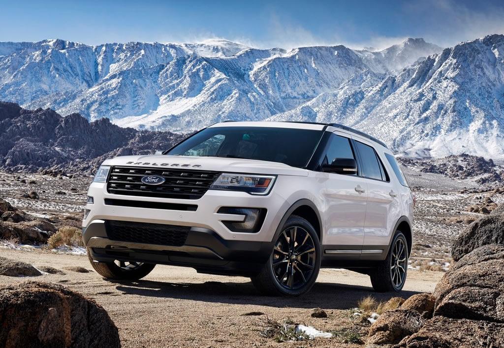 Ford-Explorer_XLT_Sport_Appearance_Package_2017_1024x768_wallpaper_02-autonovosti.me-3