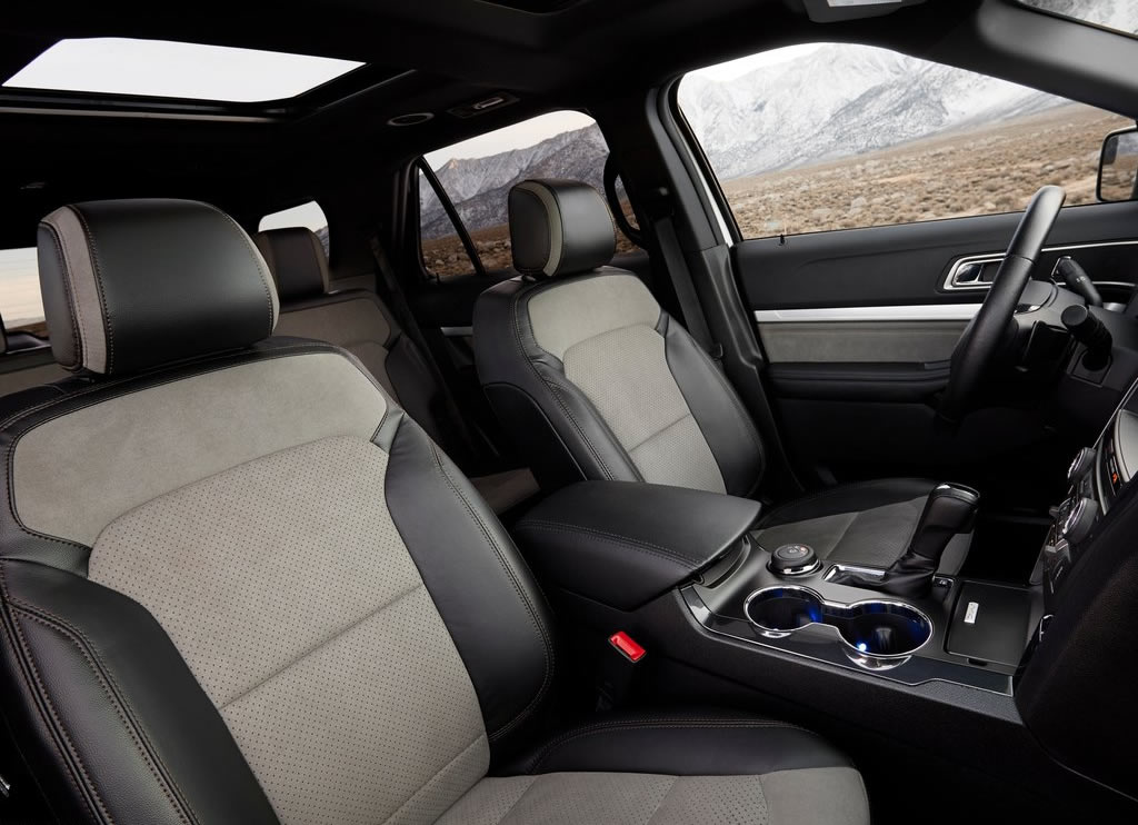 Ford-Explorer_XLT_Sport_Appearance_Package_2017_1024x768_wallpaper_0a-autonovosti.me-1