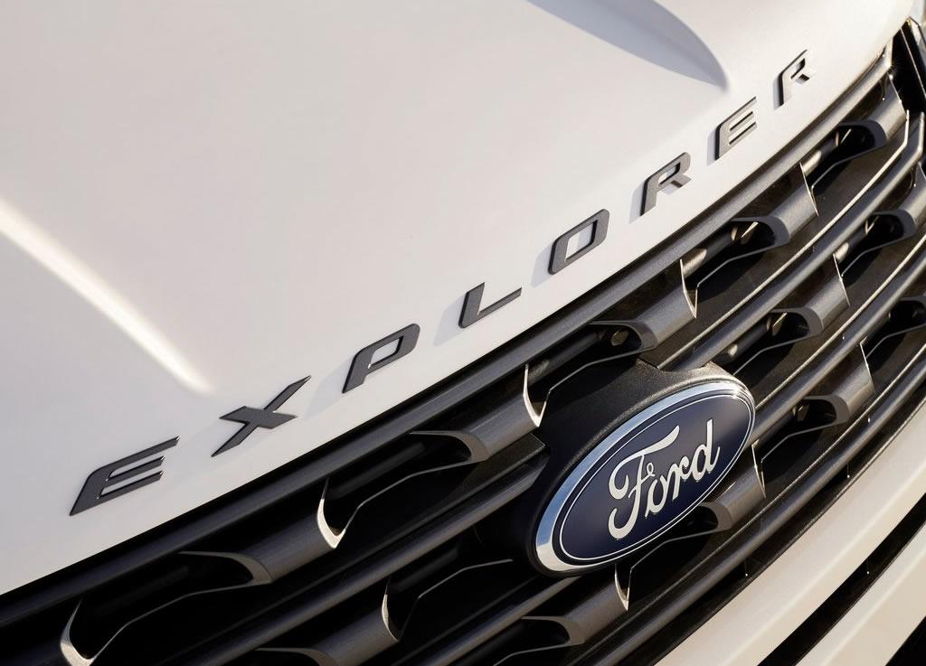 Ford-Explorer_XLT_Sport_Appearance_Package_2017_1024x768_wallpaper_0f-autonovosti.me-2