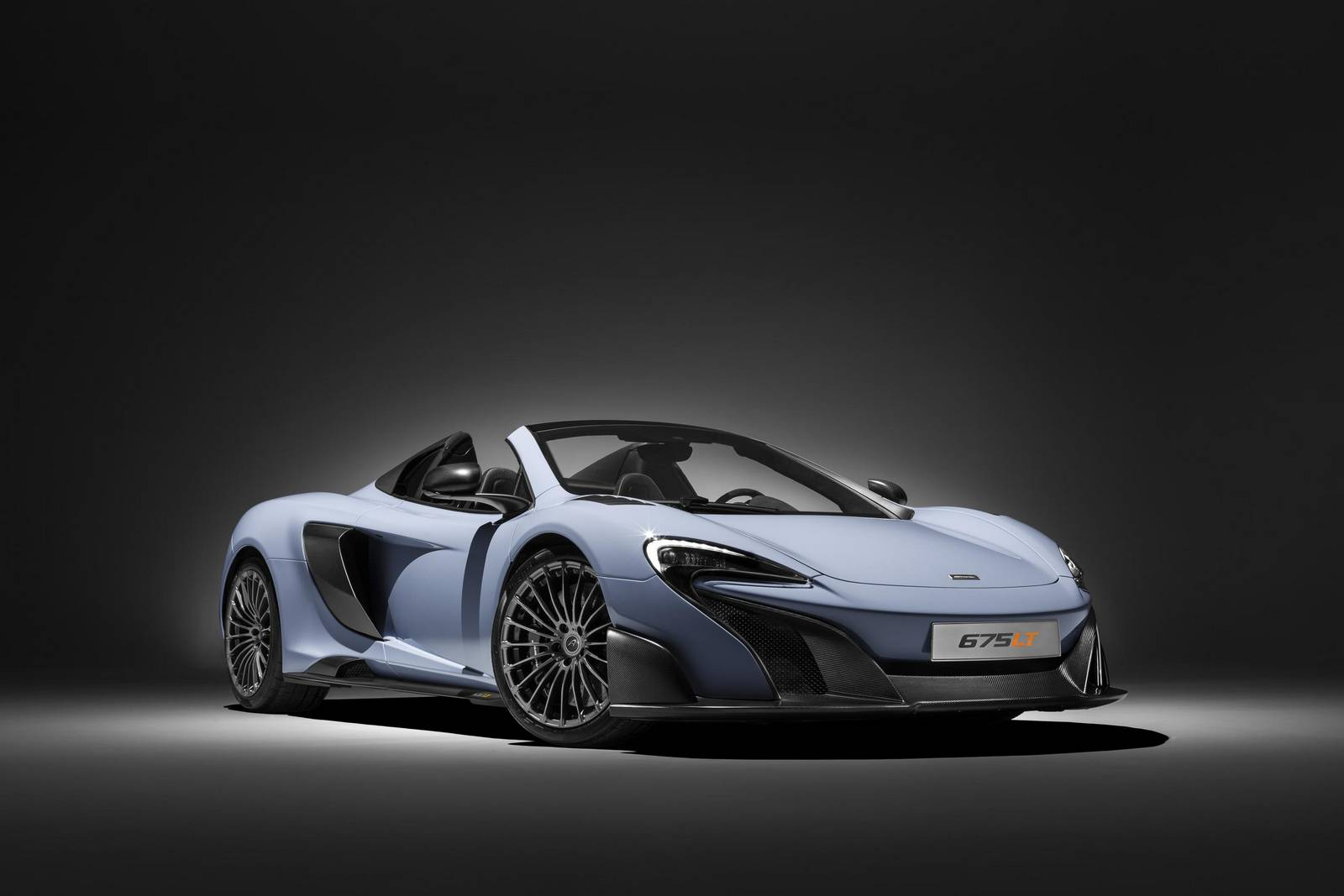 MSO-McLaren-675LT-Spider-1