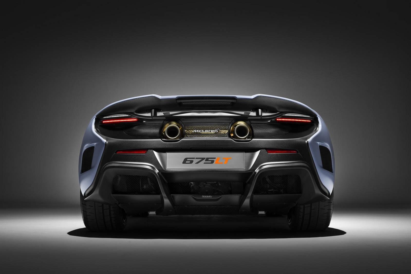 MSO-McLaren-675LT-Spider-6