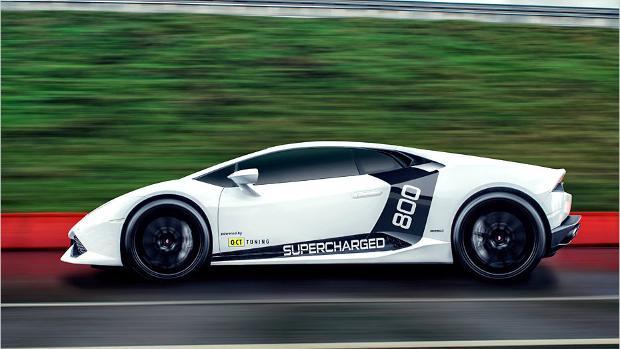O.CT-Oberscheider-Lamborghini-Huracan-autonovosti.me-4