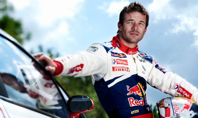 Sebastien-Loeb-autonovosti.me