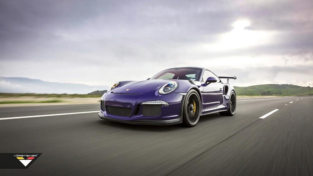 Vorsteiner-Porsche-911-GT3-RS-autonovosti.me-1