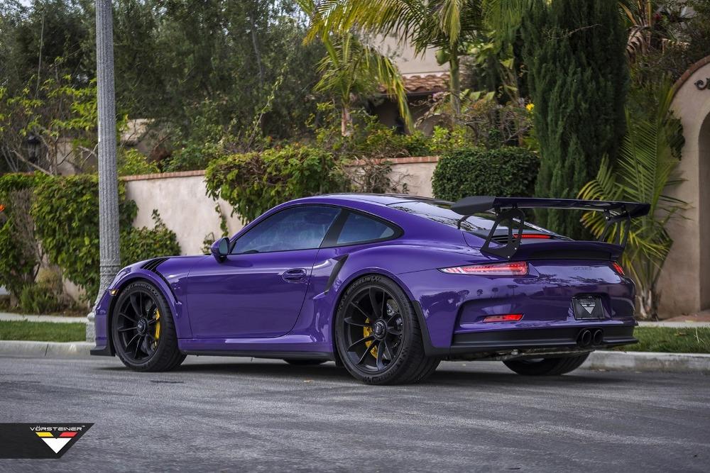 Vorsteiner-Porsche-911-GT3-RS-autonovosti.me-2