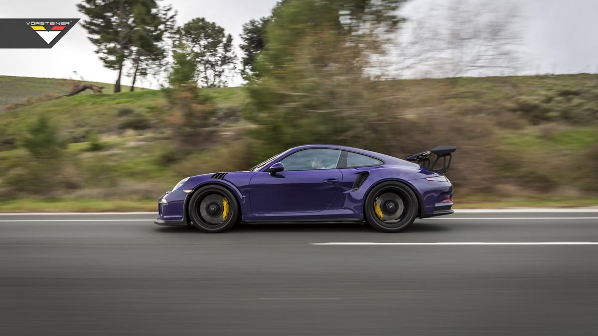 Vorsteiner-Porsche-911-GT3-RS-autonovosti.me-4