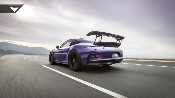 Vorsteiner-Porsche-911-GT3-RS-autonovosti.me-5