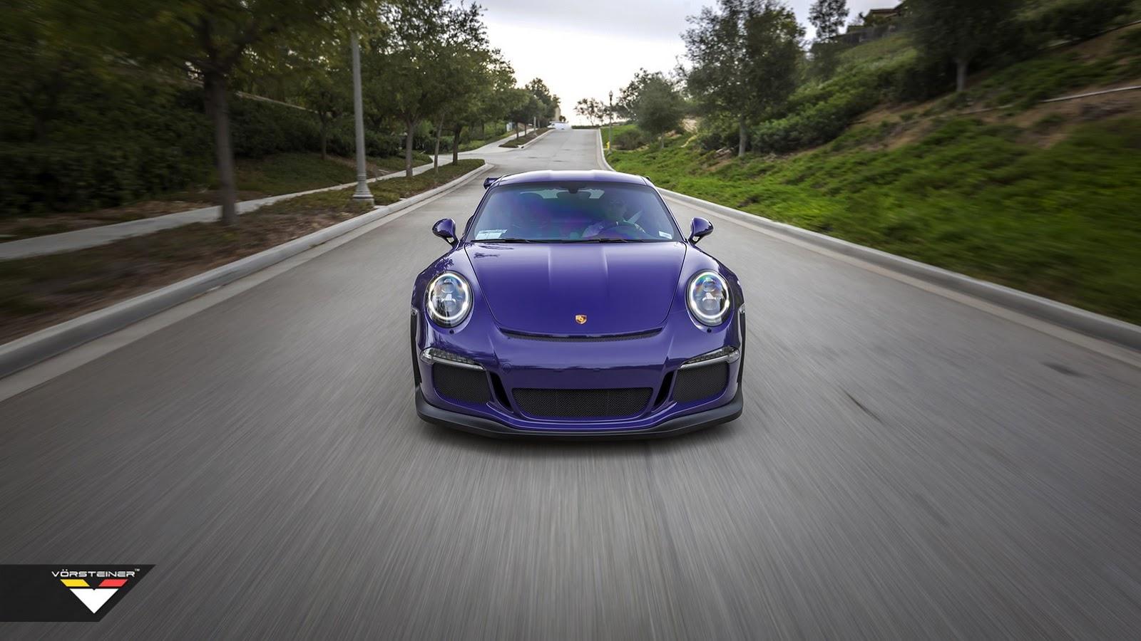 Vorsteiner-Porsche-911-GT3-RS-autonovosti.me-6