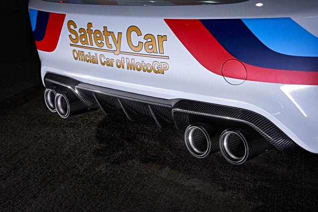 gallery-1455118128-p90209209-highres-bmw-m2-motogp-safety