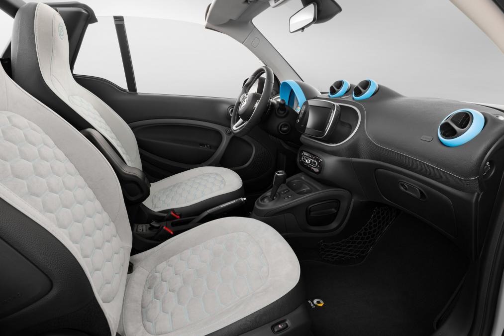Smart ForTwo Cabrio Brabus edition-autonovosti.me-4
