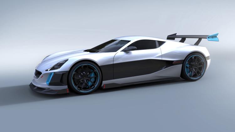 rimac-concept-s-autonovosti.me-4