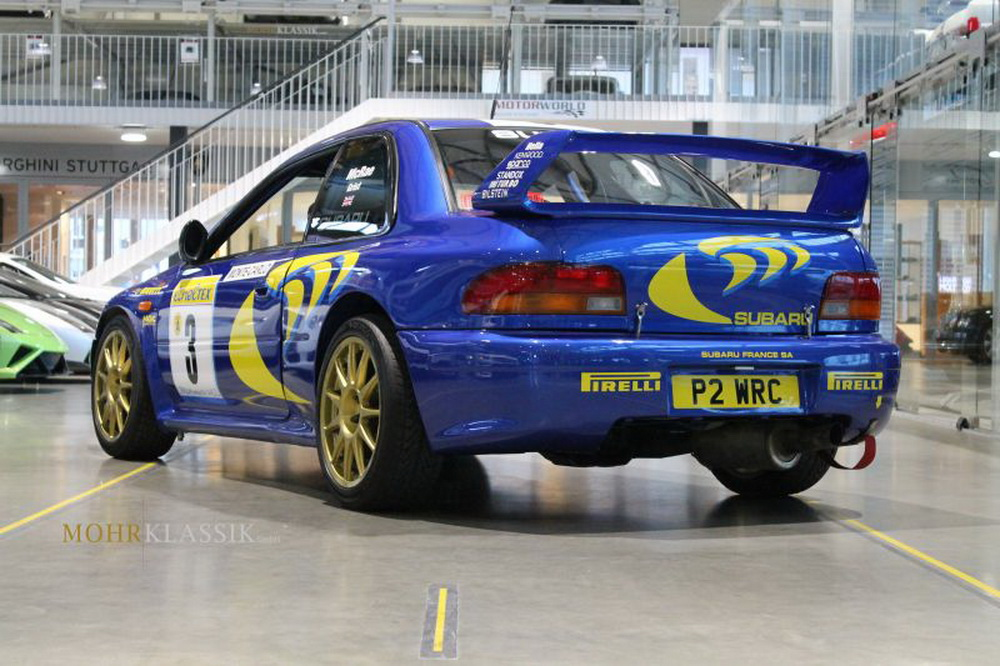 Colin-McRae-Subaru-Impreza-002