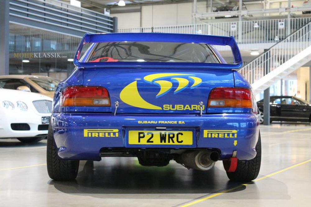 Colin-McRae-Subaru-Impreza-003