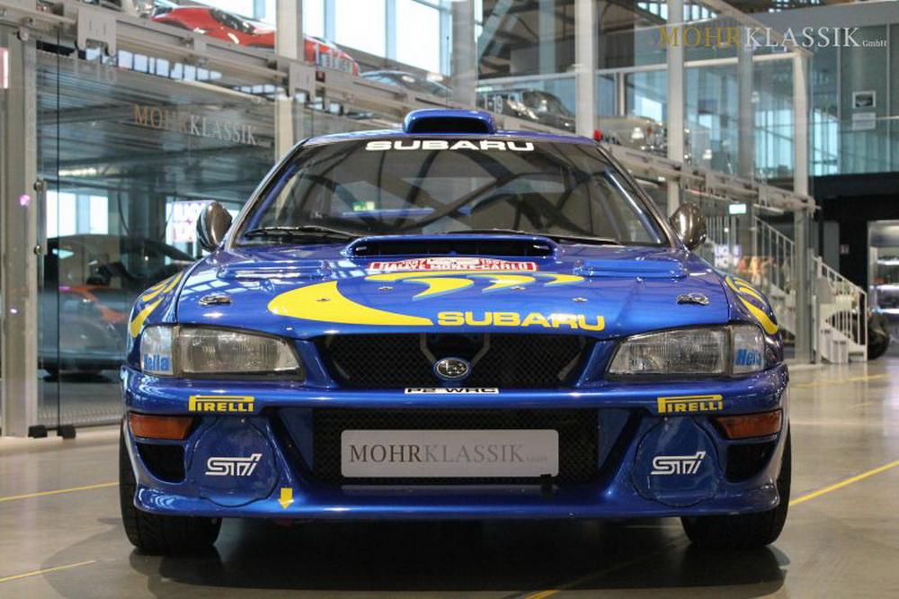 Colin-McRae-Subaru-Impreza-004