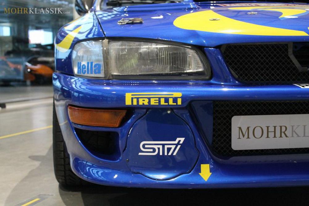 Colin-McRae-Subaru-Impreza-009