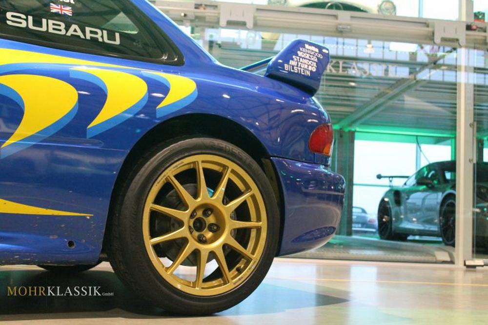 Colin-McRae-Subaru-Impreza-011