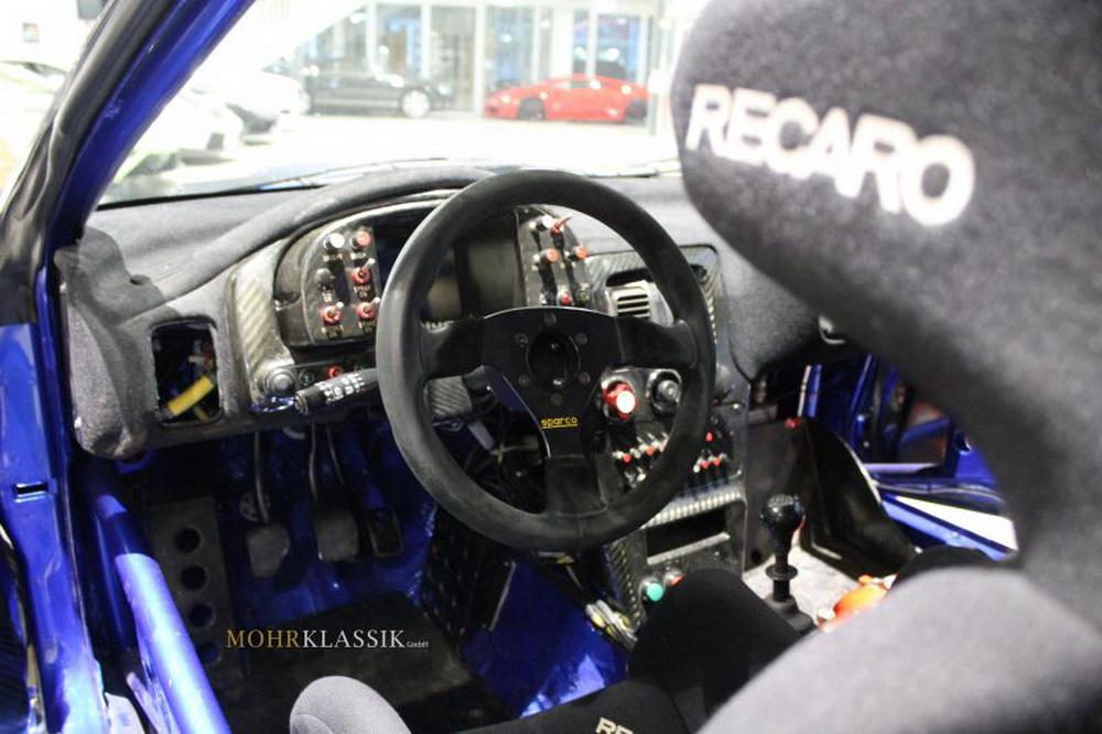 Colin-McRae-Subaru-Impreza-012