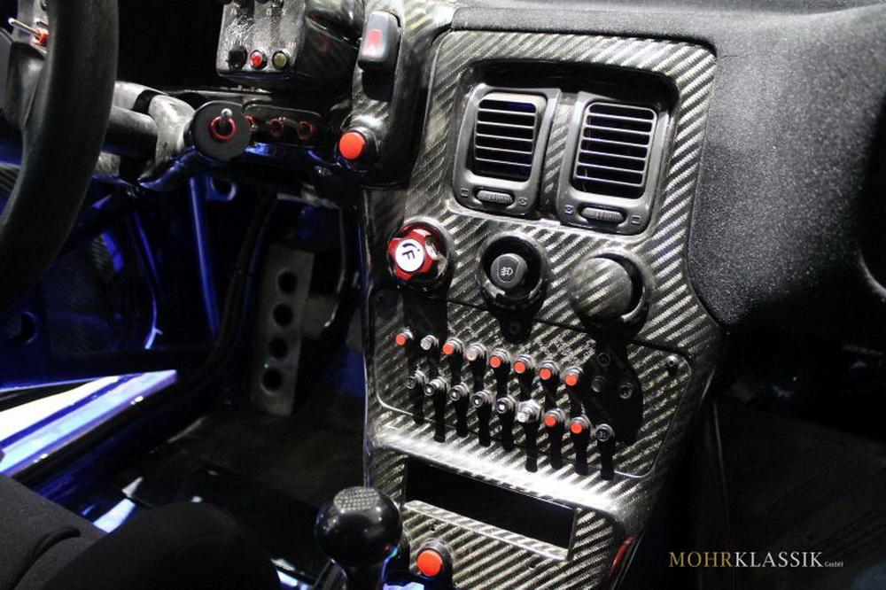 Colin-McRae-Subaru-Impreza-014