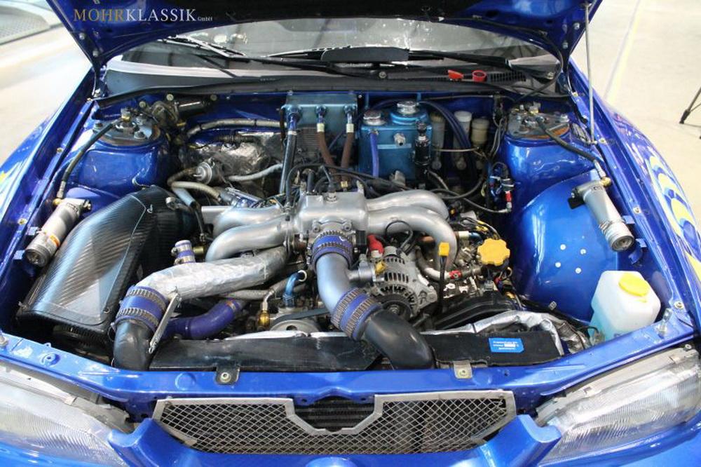 Colin-McRae-Subaru-Impreza-016