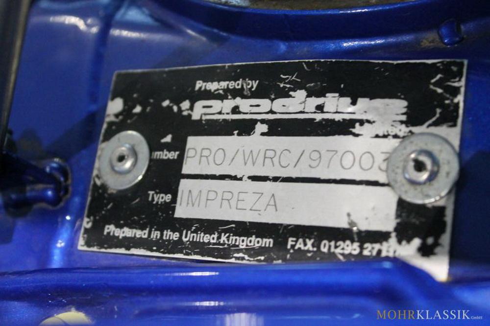 Colin-McRae-Subaru-Impreza-017