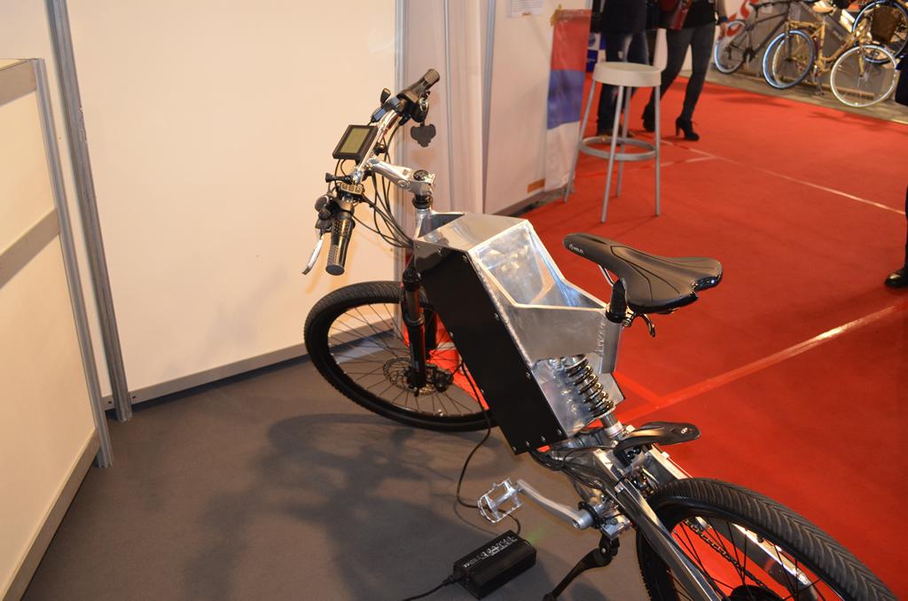 e-prime-electric-bicycle-autonovosti.me-12