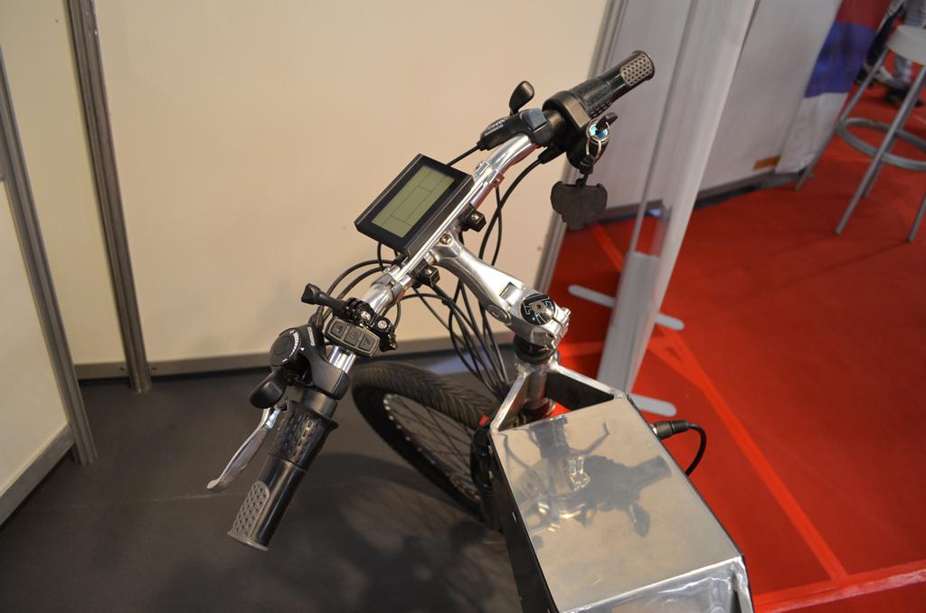 e-prime-electric-bicycle-autonovosti.me-13