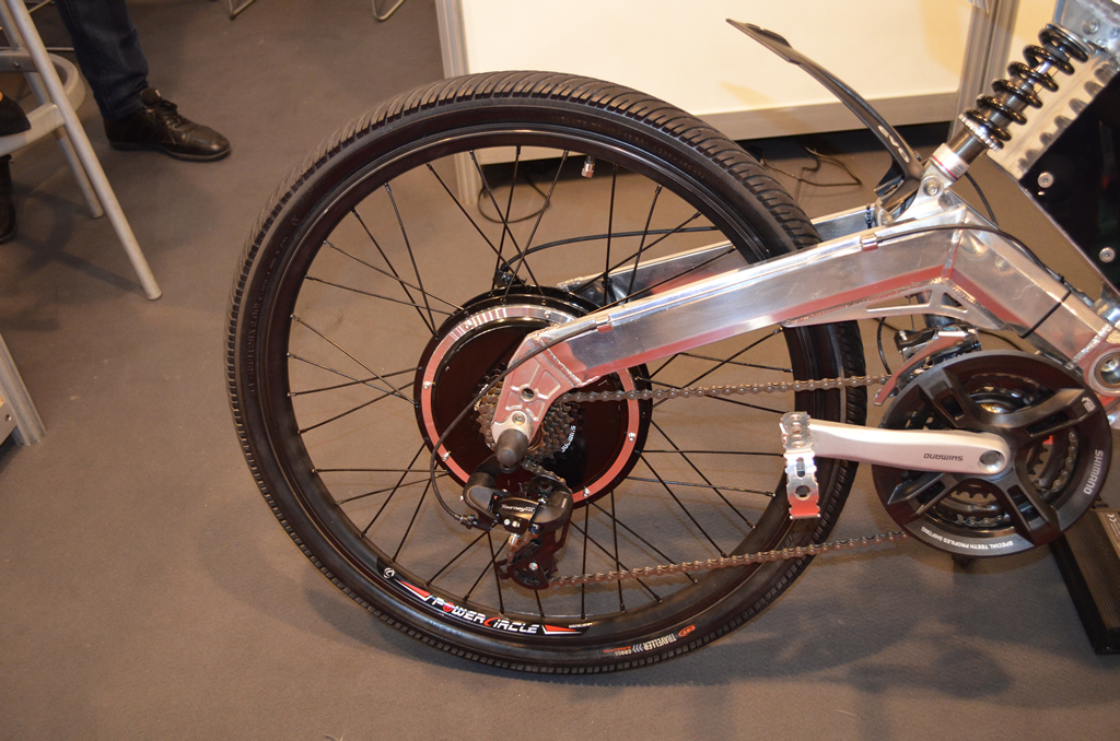 e-prime-electric-bicycle-autonovosti.me-15