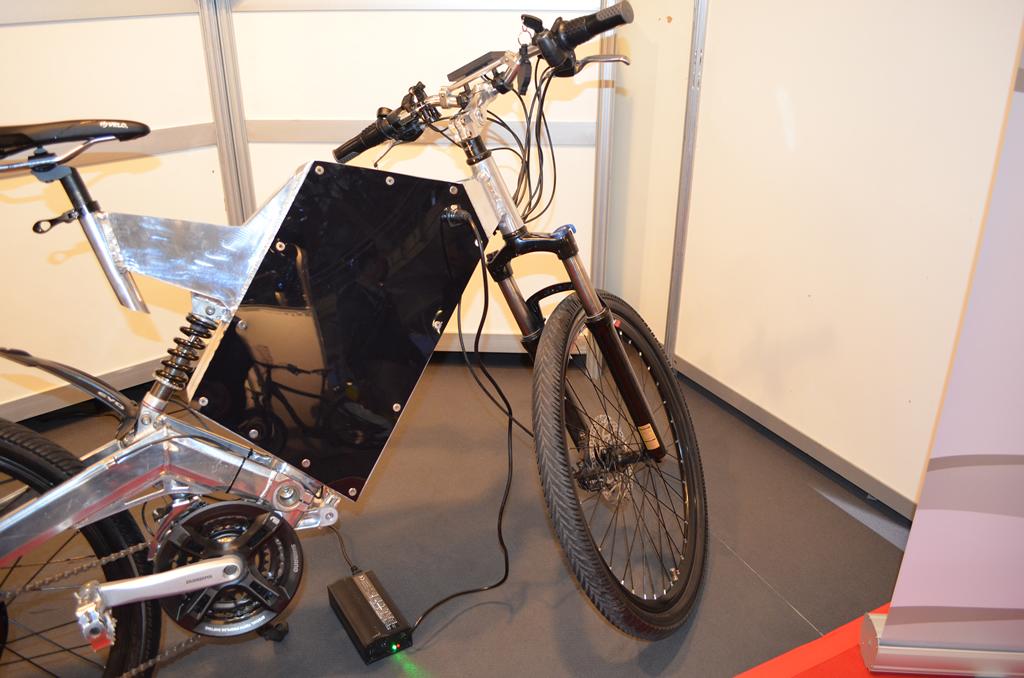 e-prime-electric-bicycle-autonovosti.me-16