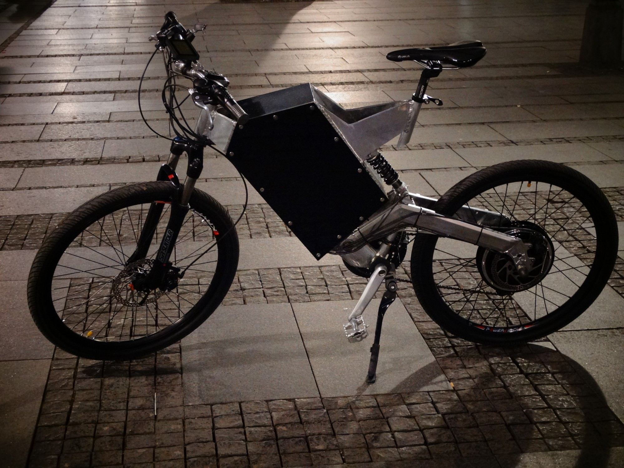 e-prime-electric-bicycle-autonovosti.me-4