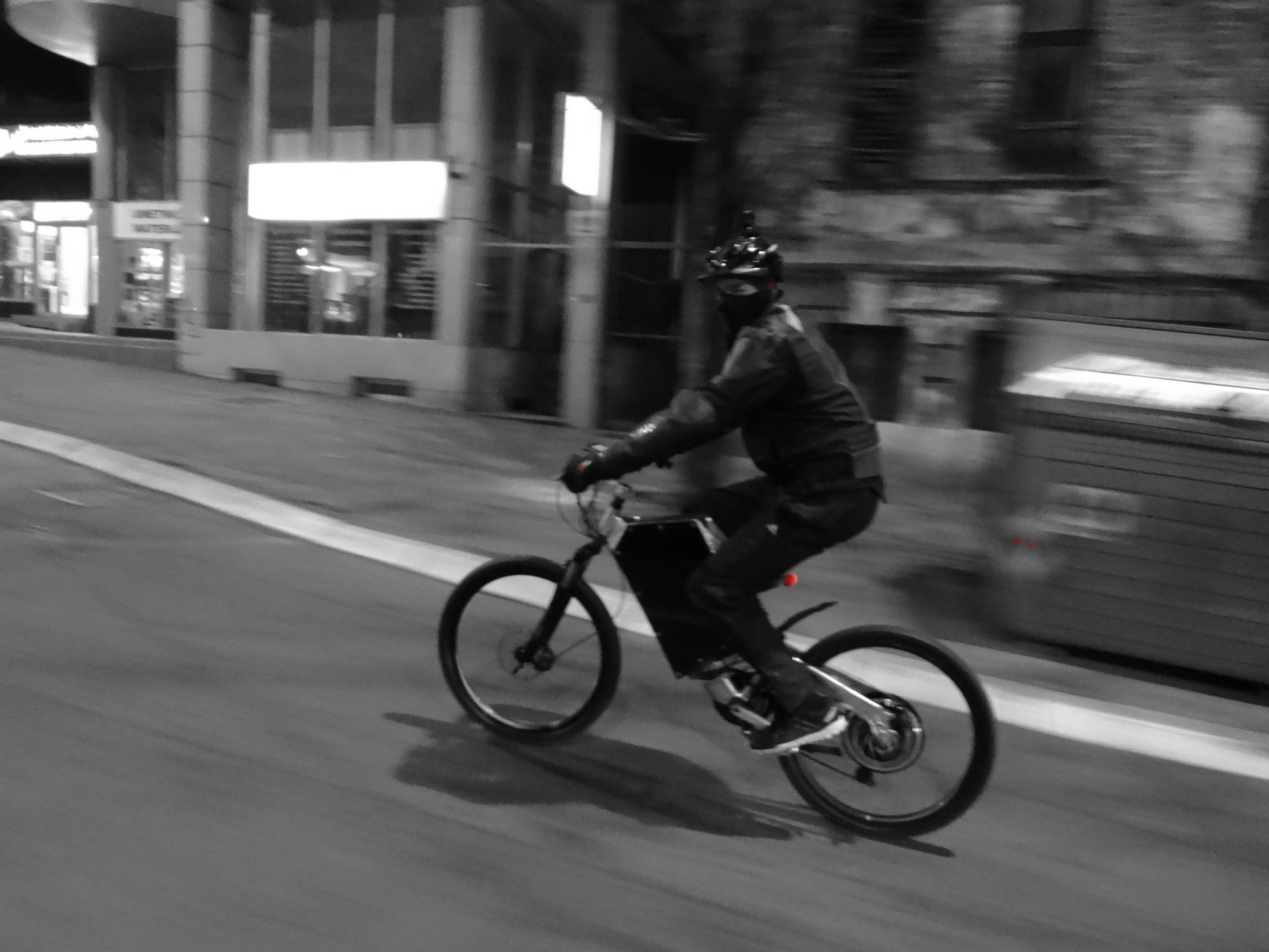 e-prime-electric-bicycle-autonovosti.me-5