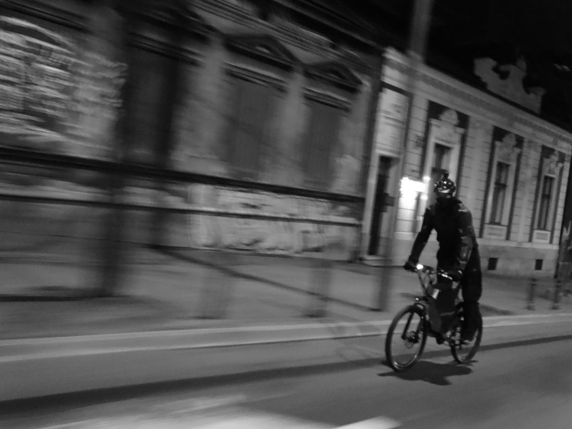 e-prime-electric-bicycle-autonovosti.me-6
