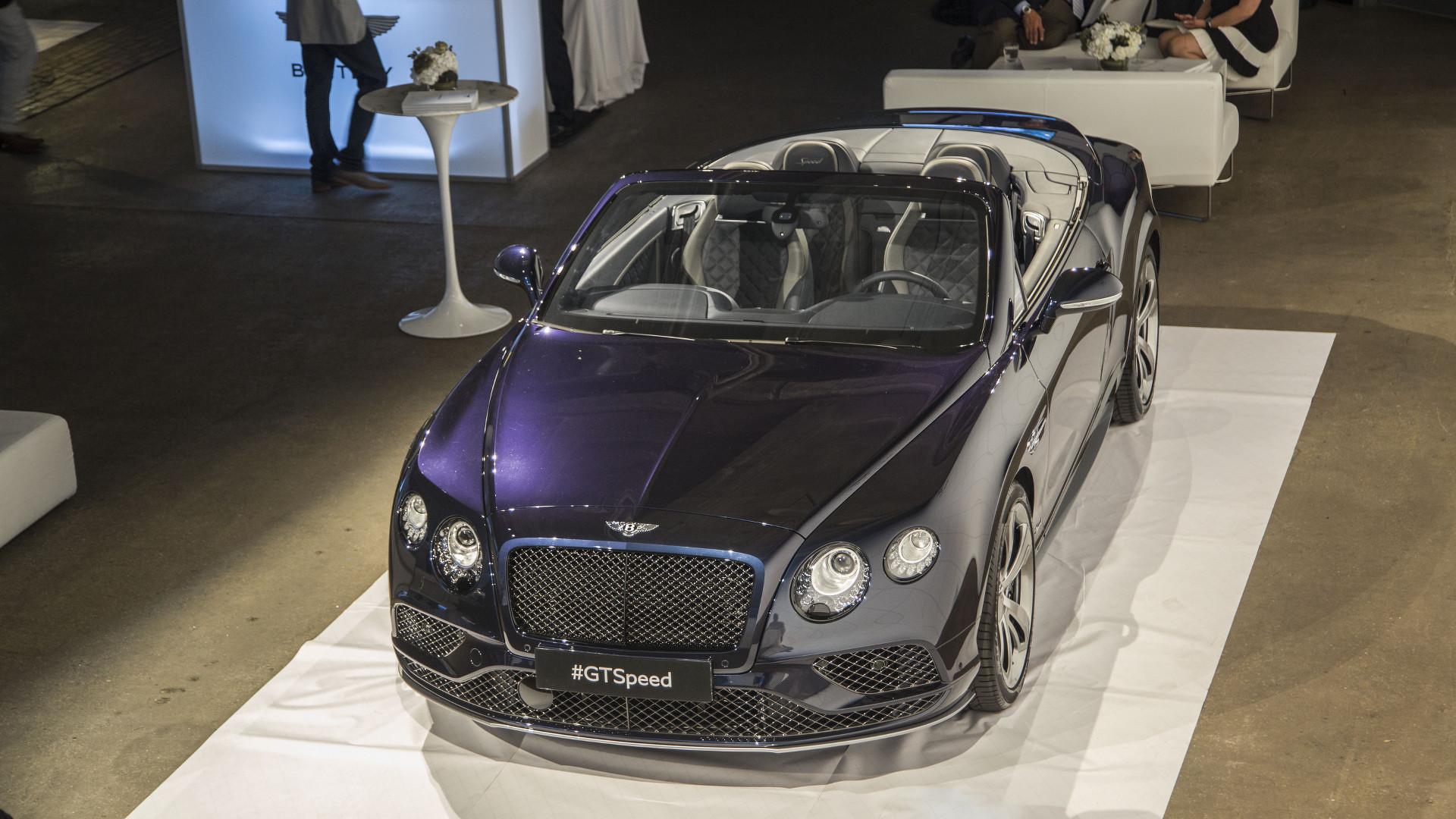 2917-bentley-gt-speed-unveiling-event (5)-autonovosti.me-5