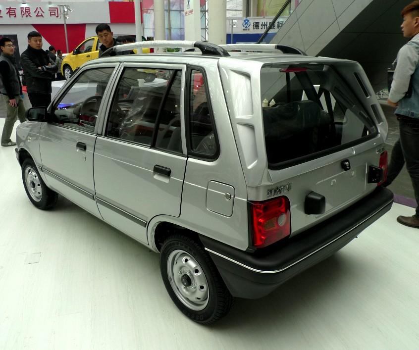 Jiangnan-TT-rear-autonovosti.me-4