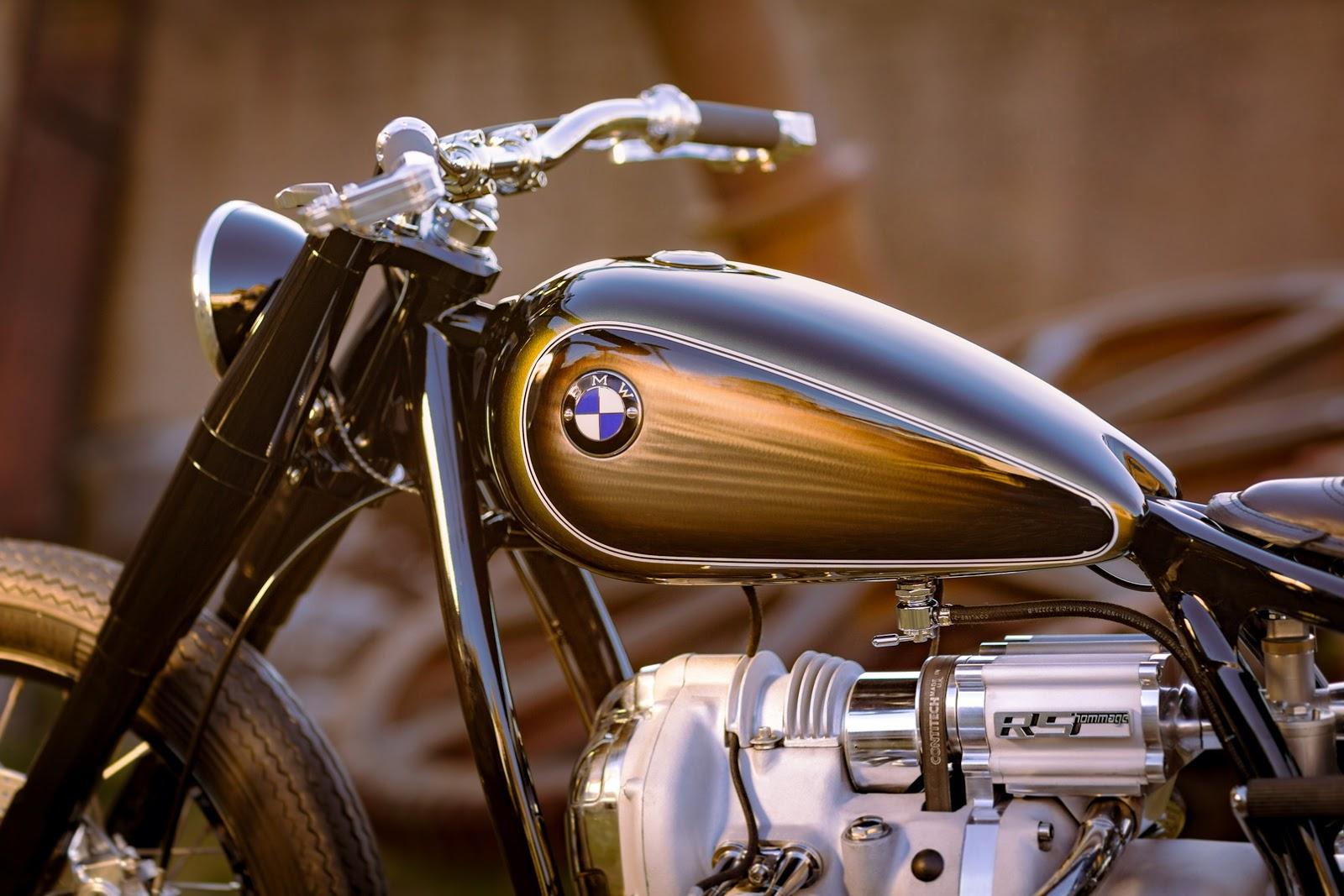 bmw-r5-hommage-bike-villa-deste-28-autonovosti.me-7
