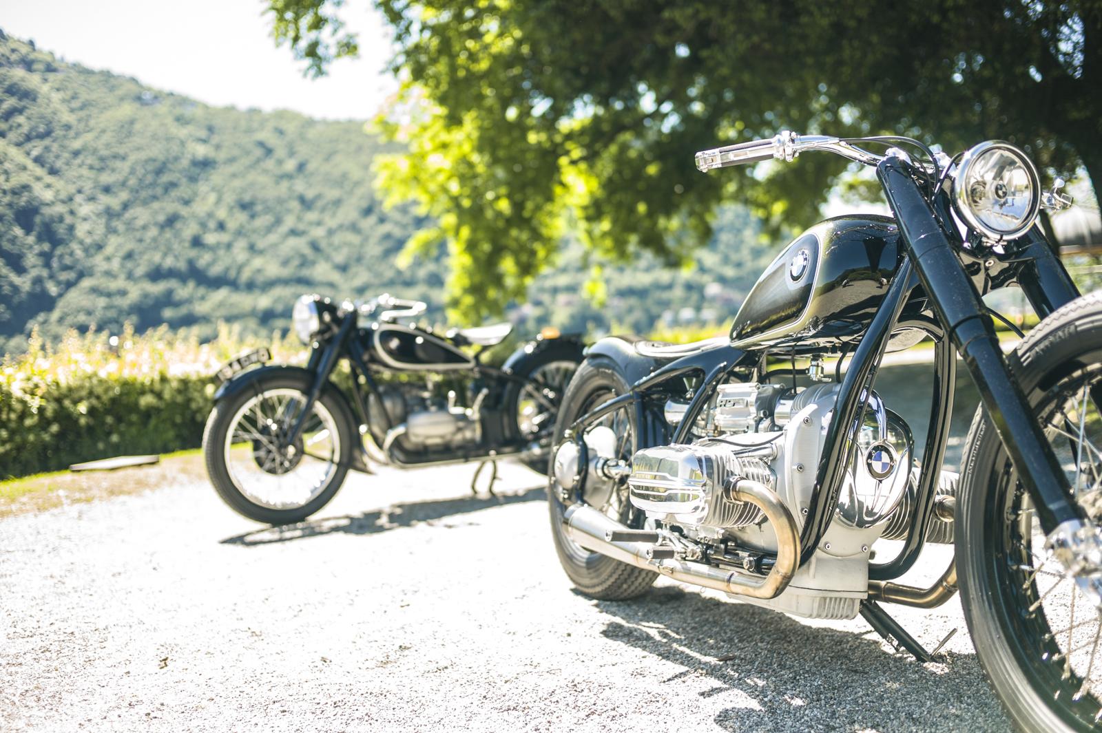 bmw-r5-hommage-bike-villa-deste-3-autonovosti.me-1
