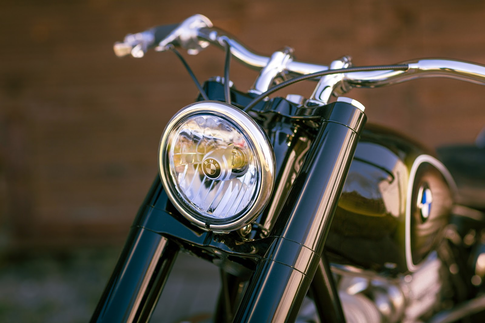 bmw-r5-hommage-bike-villa-deste-40-autonovosti.me-8