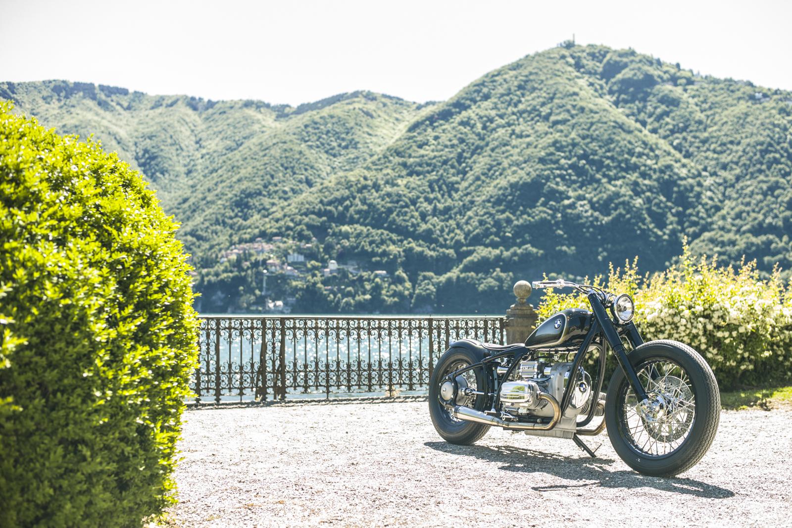 bmw-r5-hommage-bike-villa-deste-5-autonovosti.me-2