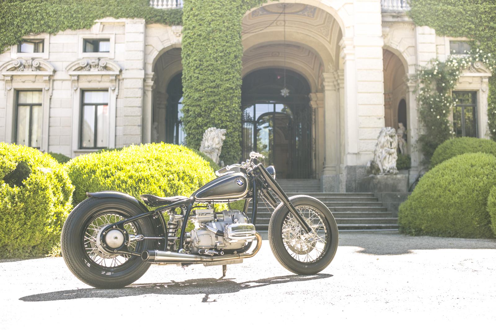 bmw-r5-hommage-bike-villa-deste-6-autonovosti.me-3